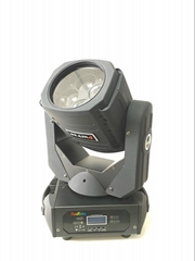 4X25W LED Beam Moving Head Light  (Hot Product - 1*)