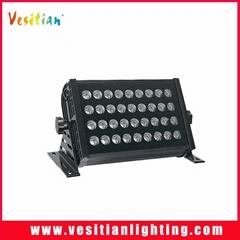 LED 投光燈/LED 洗牆燈/LED戶外照明/LED城市之光