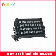 LED SPOT LIGHT /LED wall washer /LED outdoor light /LED city color