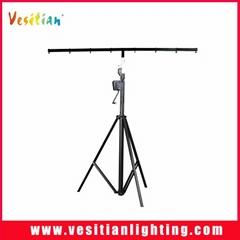 Light Stand