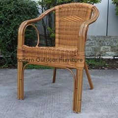 Outdoor Rattan Furniture Rattan Chairs