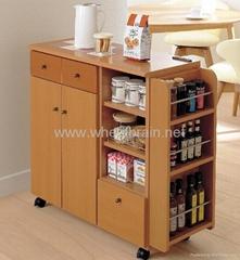 Tea Coffee Furniture