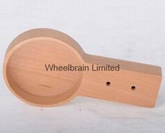 Wooden Parts