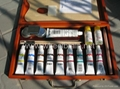 Art Pen Packing Box  4