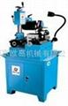 JMG60-500加水型磨齿机