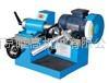 DW132精密度钻头研磨机