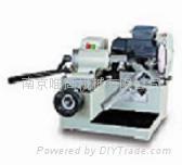 鑽頭研磨機DW125M