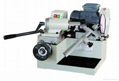 钻头研磨机DW132