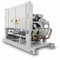 Freezer  Cooling Machine  Refrigeration Equipment 1
