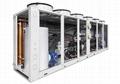 Freezer  Cooling Machine  Refrigeration Equipment 5