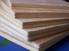 building insulation board