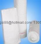 fiber glass mat fiberglass needle mat
