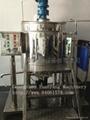 洗发水生产设备 1