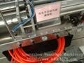 洗發水灌裝機 5