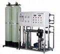 优质反渗透水处理器 3