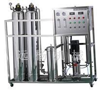 优质反渗透水处理器 4