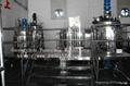 Hongyang cosmetic machine