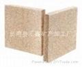 蛭石保温板 1