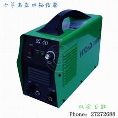 逆變空氣等離子切割機CUT40H(MOSFET)