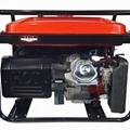 汽油发电机7.5KW220V/380V 电启动 2