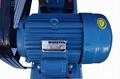 皮帶式大型工業級空壓機氣泵 4