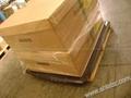 塑料滑托板 3