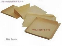 紙滑板塑料滑板