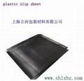 塑料滑托板