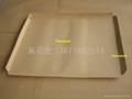 slip sheet 4