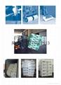 Anti-slip paper sheet
