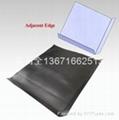 Paper Slip Sheet Lx1211 Lx China Manufacturer