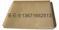 纸滑托板(slip sheet
