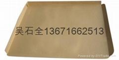 紙滑托板(slip sheet)