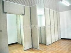 GRC輕質隔牆板