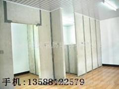 GRC輕質隔音隔牆板