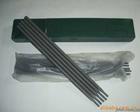 工业牌D708  D707碳化钨耐磨焊条