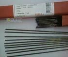 R40耐熱鋼焊絲