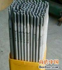 工業牌D638 D65堆焊焊條