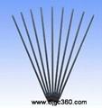 上海斯米克D802钴基电焊条