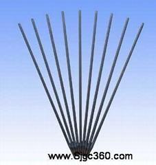天泰牌NiGrFe-3镍基电焊条