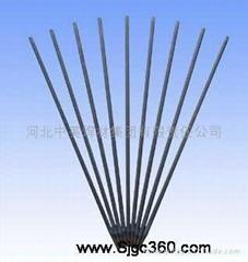 PP-A002不锈钢焊条