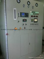 氩气净化装置生产厂家