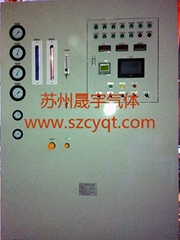 氢气净化设备氢气净化装置