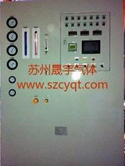 氫氣淨化設備氫氣淨化裝置
