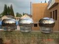 Turbine Ventilators  4