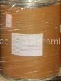 Ammonium salt,Perfluorootanesulfonate (FC-120) 1