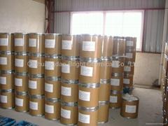 1,10-Phenanthroline anhydrate