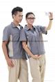 工作服制服 5