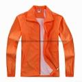 工作服-制服-风衣 2