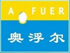 苏广州市番禺区泊尔水处理设备厂